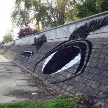 02_mural ns (8)